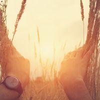 Soirée Auto-Hypnose : Qualité du sommeil - LA ROCHELLE