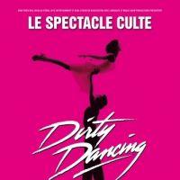 DIRTY DANCING - LA ROCHELLE
