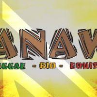 Reggae dub : Manawa + Roso - MARENNES