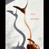Annie Bourdin Sculptures - LA ROCHELLE