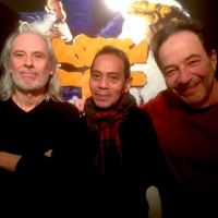 Olivier Hutman, Marc Bertaux, Tony Rabeson > Beatgames - LA ROCHELLE