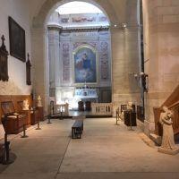 Les religieux pendant le guerre 14/18 - LA ROCHELLE
