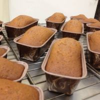 Atelier pain d'épices et nougat au miel  - LA ROCHELLE