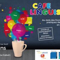 Cafés linguistiques - LA ROCHELLE