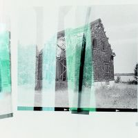 Images empreintes - Territoires empruntés - LA ROCHELLE