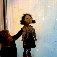 Sovann, la petite fille et les fantômes - LA ROCHELLE