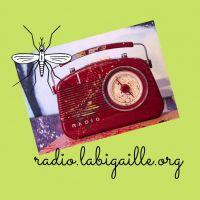 Mode bar atelier radio - MARENNES