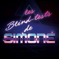 mode bar + blind test musical de simone - MARENNES