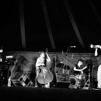 concert de JAZZ NUNC - MARENNES