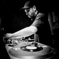 Modee bar + DJ Fitz - MARENNES