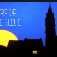 atelier théatre d'ombres par la compagnie de la lune bleue - MARENNES